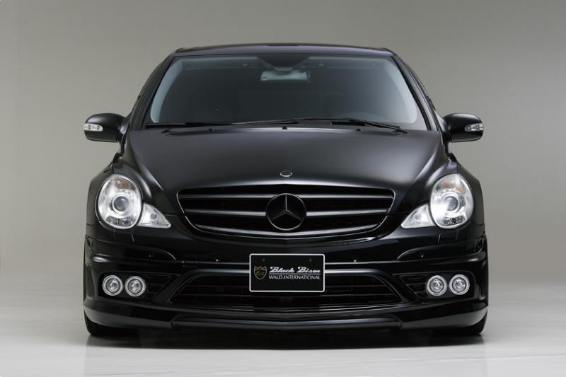 c amg grille radiator for grill mercedes new benz class black