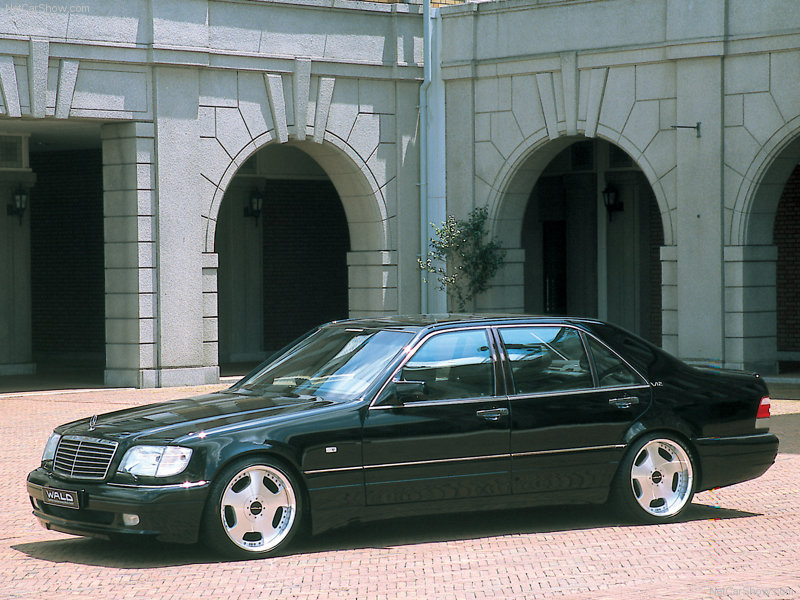 I Just Got My 1999 S320 LWB & Joined This Site....Now I Would Like A Few Opinions....-wald-mercedes-benz_s-class_w140_2001_800x600_wallpaper_03.jpg