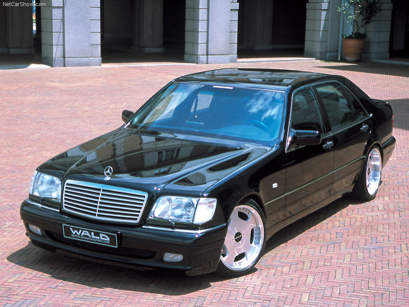 I Just Got My 1999 S320 LWB & Joined This Site....Now I Would Like A Few Opinions....-wald-mercedes-benz_s-class_w140_2001_800x600_wallpaper_04.jpg