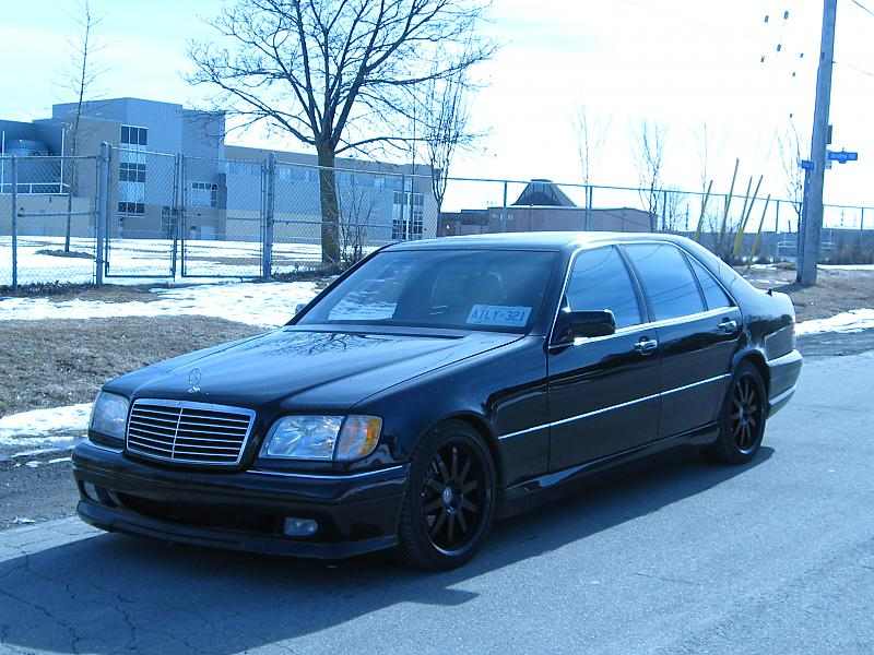 WALD BODY KIT AVAILABLE FOR SALE-wald-w140-mercedes-003.jpg