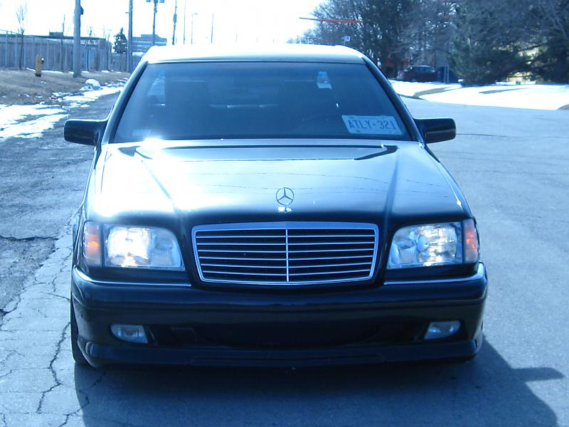 WALD BODY KIT AVAILABLE FOR SALE-wald-w140-mercedes-004.jpg