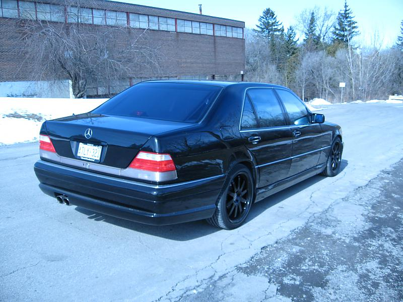 WALD BODY KIT AVAILABLE FOR SALE-wald-w140-mercedes-011.jpg
