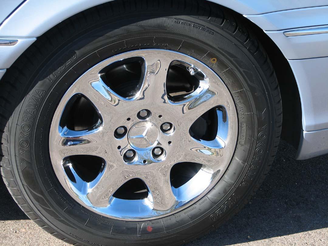FS 2001 S500 In Phoenix-wheel.jpg