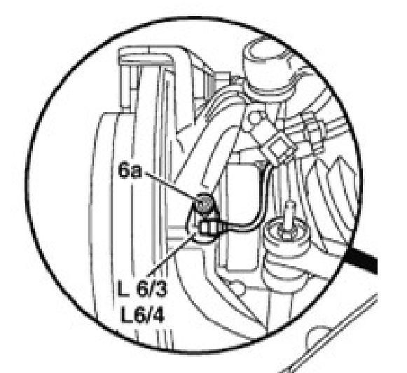 4 3 Sensor Wiring