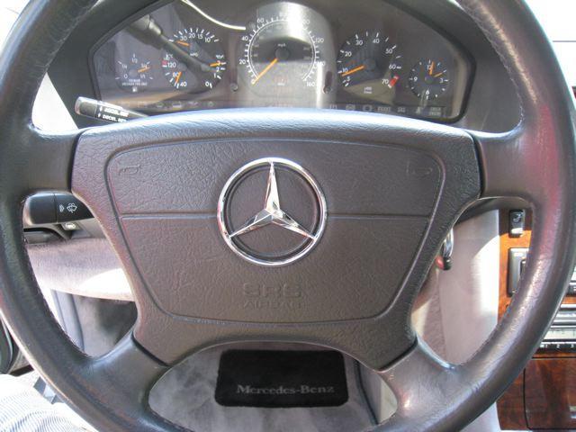 D Custom Mod Chrome Steering Badge Wheel Star