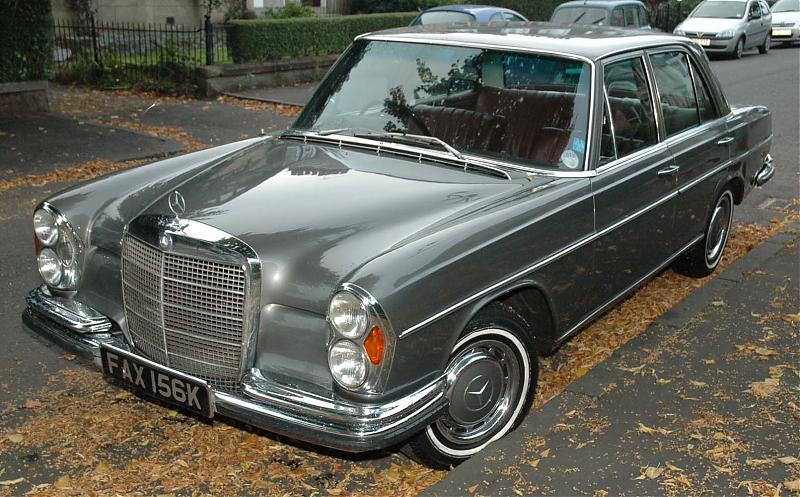 1973 280se body panels wanted uk europe mercedes benz forum for Mercedes benz parts online uk