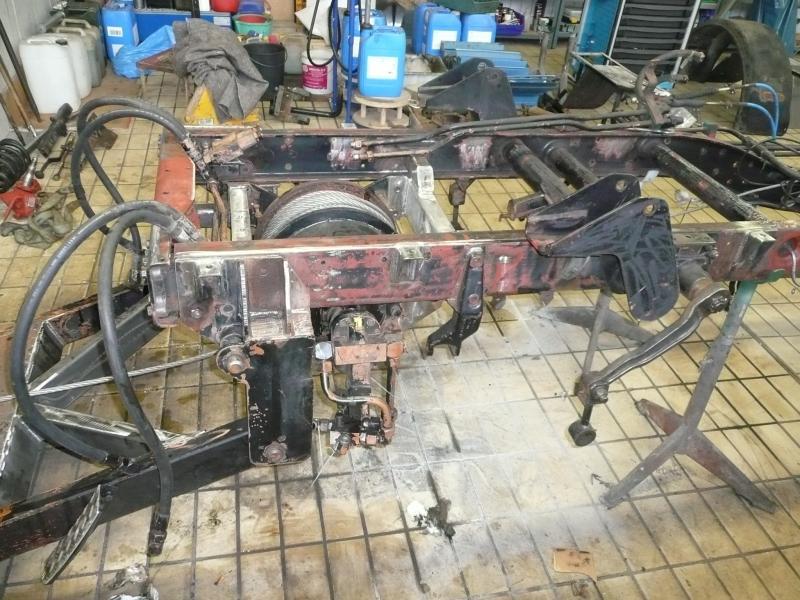 veritable mine d'or d'unimog en Alaska - Page 3 505127d1364425674t-416-doka-restoration-customization-winch-setup