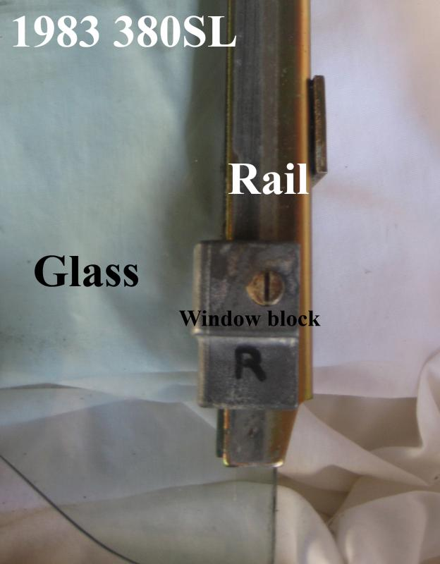 Window rattle-window-block-1-copy.jpg