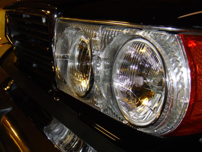 Upgrade your sealed beam headlights to Hella H4-windows-photo-viewer-wallpaper.jpg