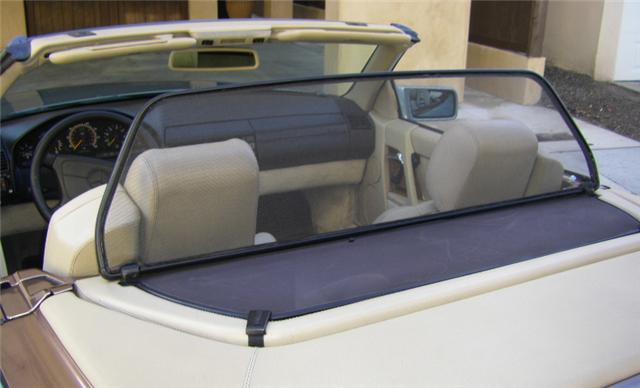 Windscreen - New mesh?-windscreen-first-rear-view.jpg