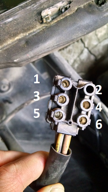 wiper motor test help mercedes benz forum rh benzworld org