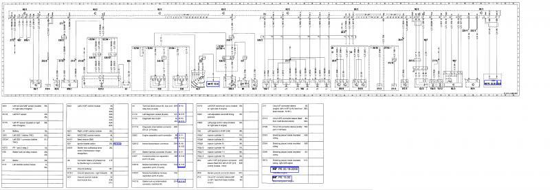 hospital wiring explanation hospital image wiring hospital wiring diagram hospital image wiring diagram on hospital wiring explanation