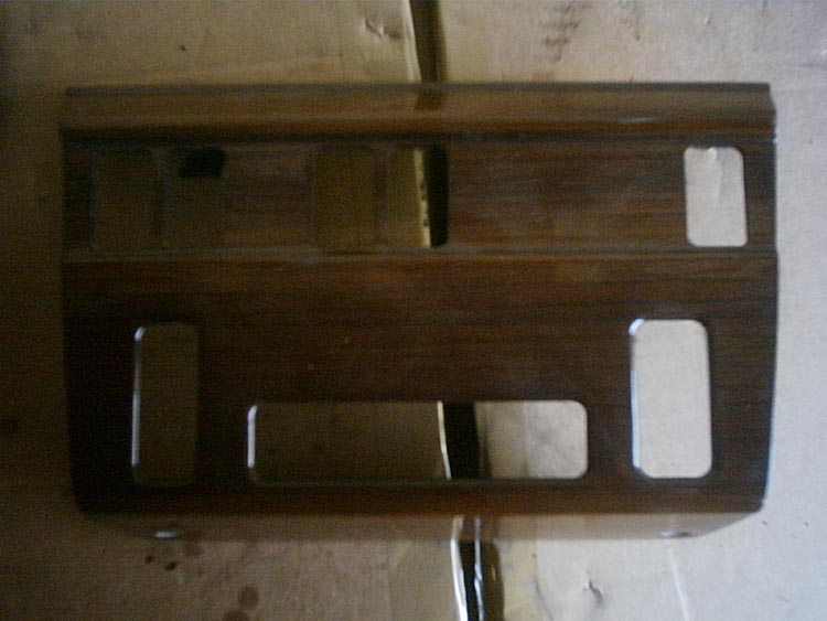 Name:  WOOD TRIM.jpg