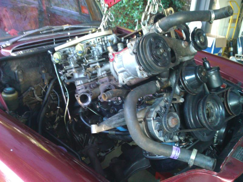 Engine going back question-wp_000056.jpg