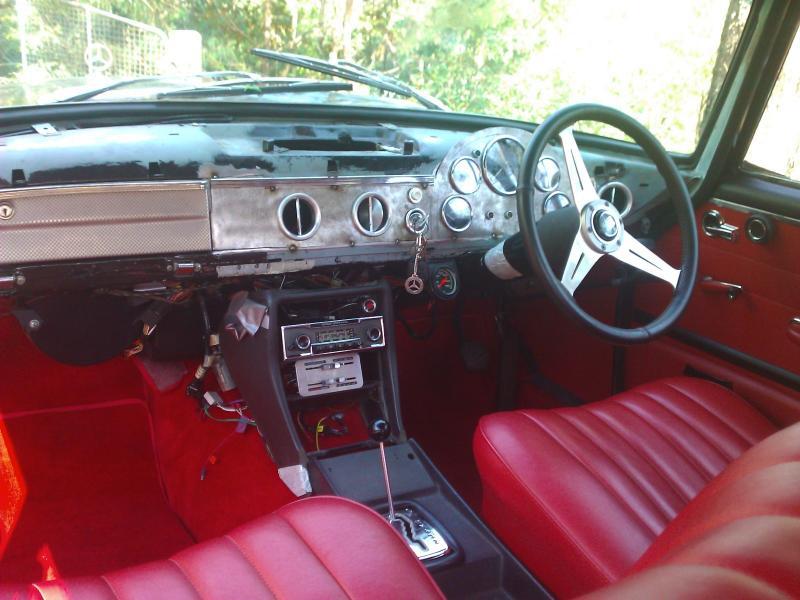 W111 220se fintail Streetrod-wp_000350.jpg