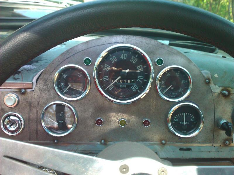 W111 220se fintail Streetrod-wp_000352.jpg