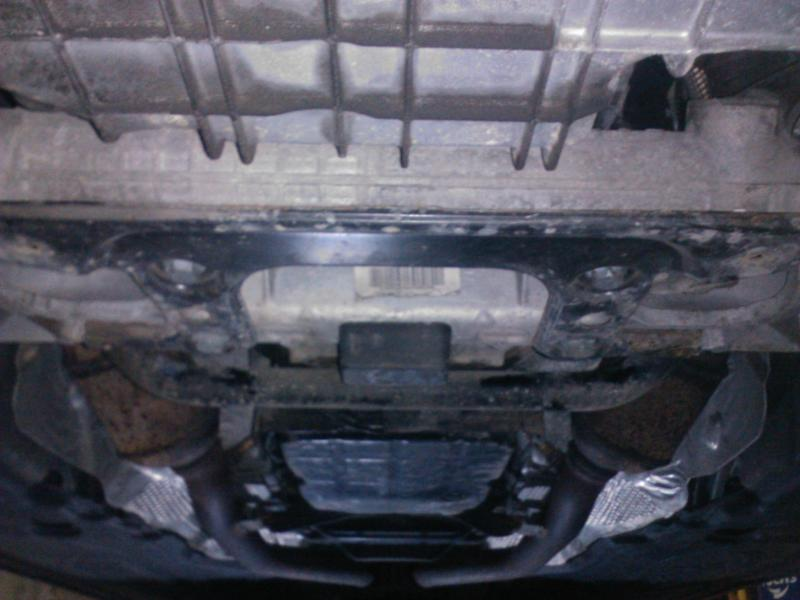 S430 S500 Engine Mount Replacement DIY-wp_000688.jpg