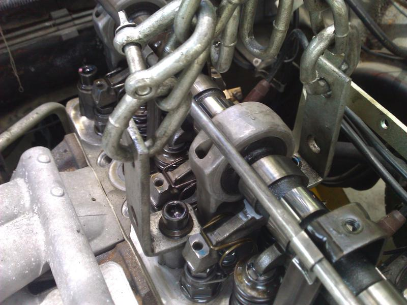 Engine going back question-wp_000723.jpg