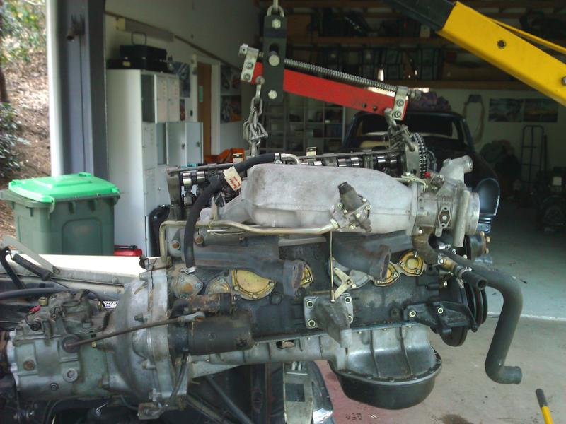 Engine going back question-wp_000727.jpg