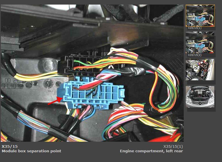 mercedes wiring diagram color codes mercedes image wiring diagram or color code help mercedes benz forum on mercedes wiring diagram color codes