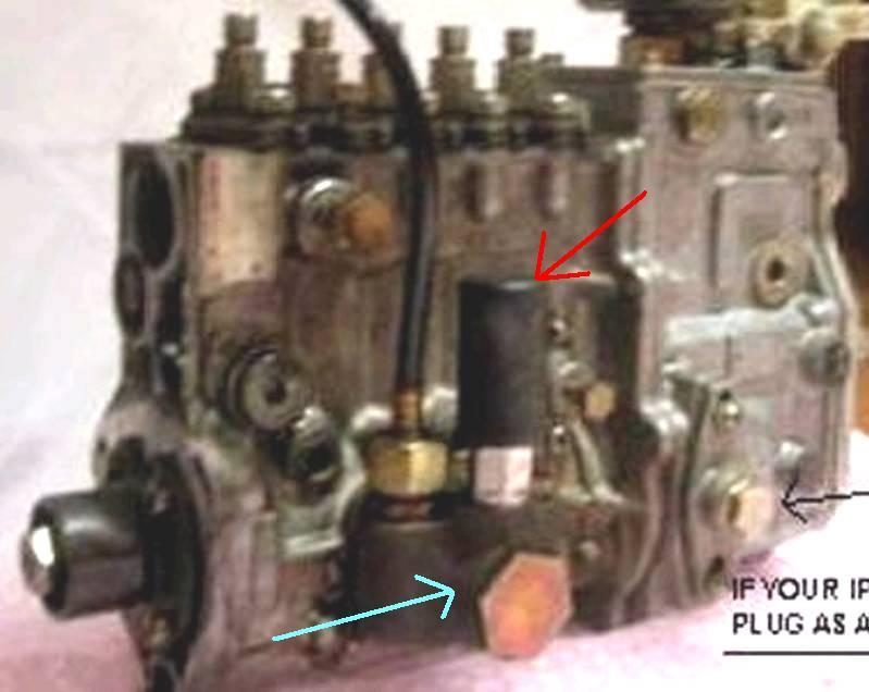 D D Fuel Pump Relay Z Ip on Mercedes Fuel Pump Relay