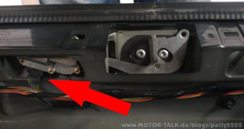 Mercedes W219 CLS Rear Trunk Electric Lock Latch Release-zuziehhilfe2-2828060540815843528.jpg