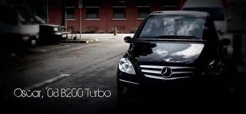 Rattling noise, Annoying | Mercedes-Benz Forum