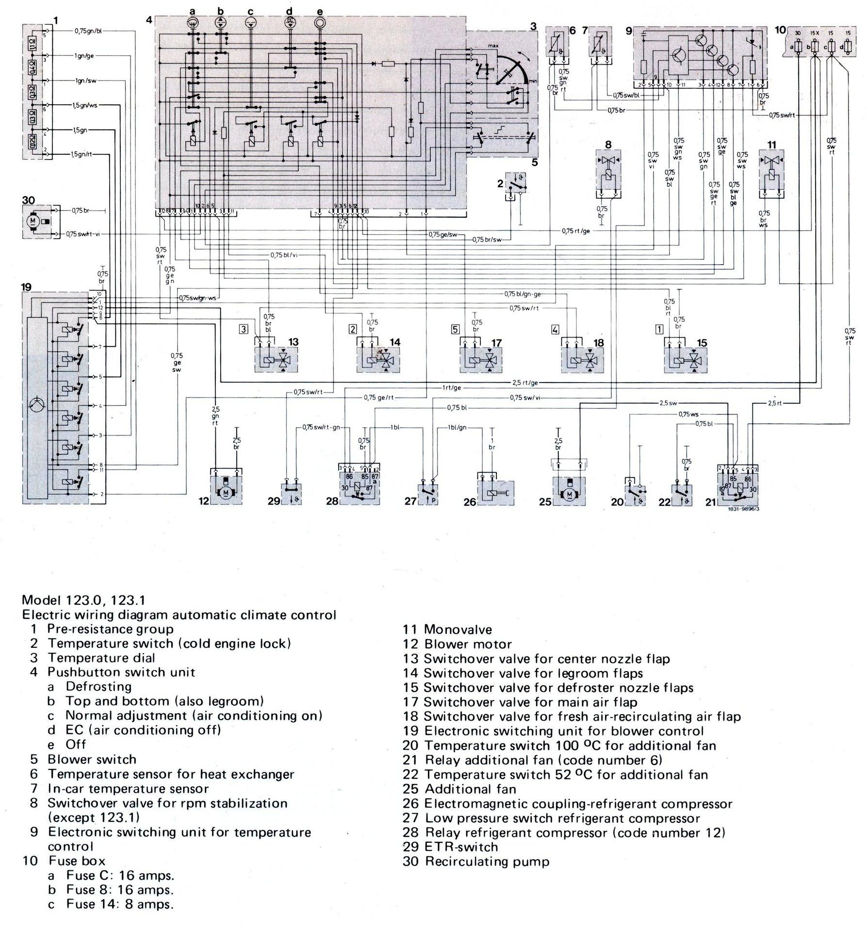 [DIAGRAM_3US]  A4E960 Mercedes 300d Window Switch Wiring Diagram | Wiring Library | Mercedes 300d Window Switch Wiring Diagram |  | Wiring Library
