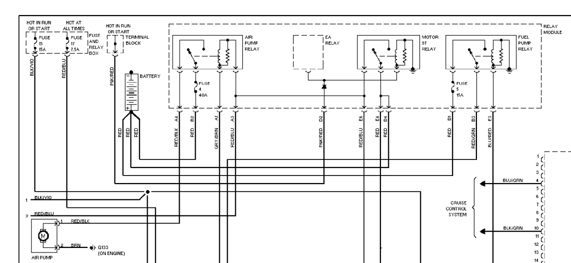 K40 Relay E320 Wiring Diagram. 1996 e320 engine turns over but does not  start page 2. k40 relay circuit and associated mercedes benz forum. k40  smoothie wiring diagram lasercutting. mercedes r170 w2102002-acura-tl-radio.info