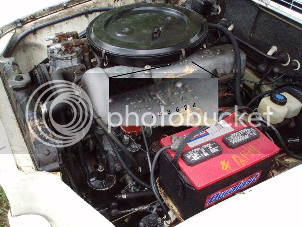 W111 M180 Motor Plug Wire Diagram