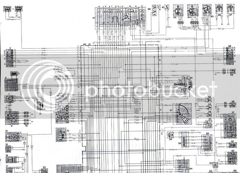 Diagram   Mercedes-Benz Forum on