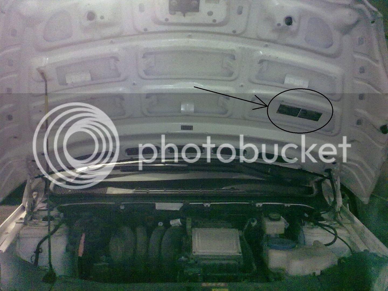 B180 CDi Rough Idle when hot | Mercedes-Benz Forum