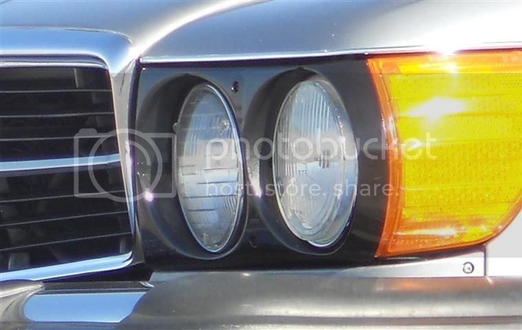 Upgrade Your Sealed Beam Headlights To Hella H4
