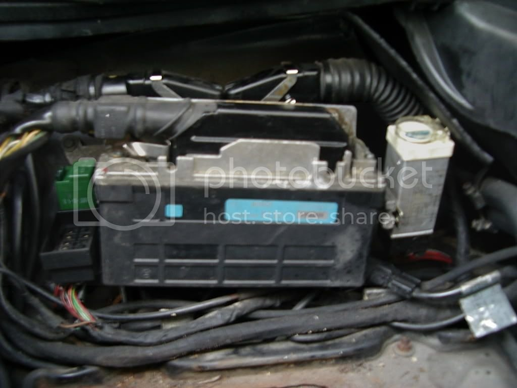 Idle dips when a/c is turned on | Mercedes-Benz Forum