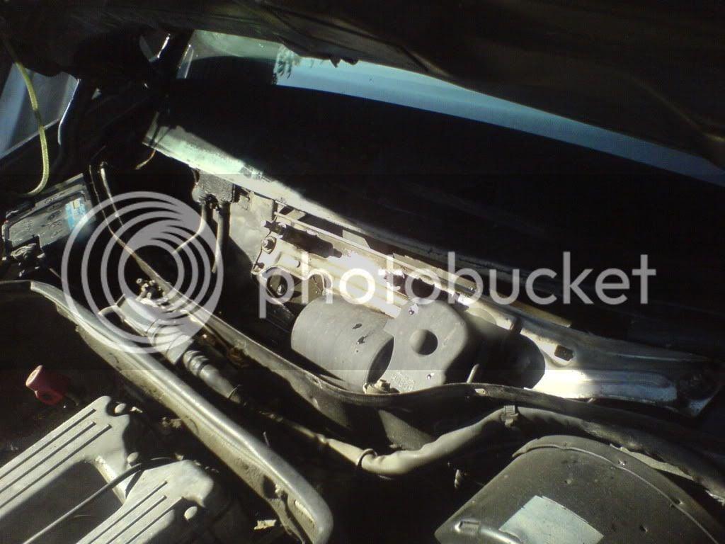 BRAKE LIGHT SWITCH VW T1 BEETLE T2 TRANSPORTER CAMPER VAN 113945515H C121
