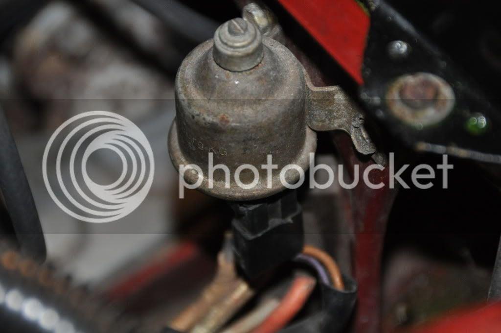 Passenger Side 49277WQ 1994 For 1990-1995 Toyota 4Runner Bumper End Rear Right