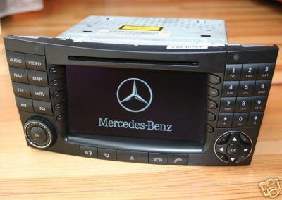 Access engineering mode   Mercedes-Benz Forum