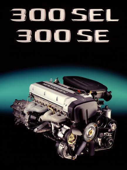 1990 300CE with M104 engine | Mercedes-Benz Forum