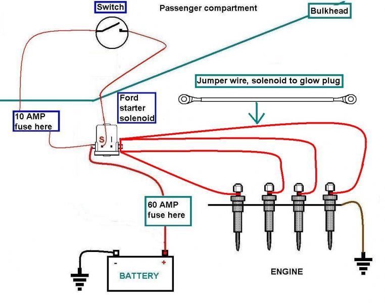 300d Wiring Diagram