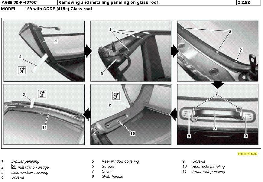 Interior Trim Removal & Replace.JPG