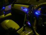Blue LED door mod (1).JPG