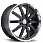 mercedes-wheels-rims-mandrus-wilhelm-5-lugs-black-std-700.jpg