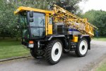 Unimog_-_4000l__24m_Booms_folded_1000_wide.jpg