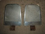 Head light Grills ST.Steel.jpg