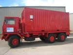326_BedfordTMcontainer-1a.jpg