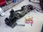subframe on floor.jpg