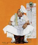 1norman-rockwell-thanksgiving-day-blues.jpg