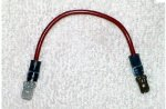 Jumper Wire.jpg