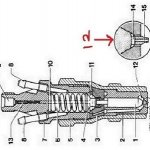 Injector Central Hole cut away view aaa.jpg