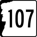 NH state Route 107 sign.jpg